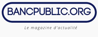 BancPublic