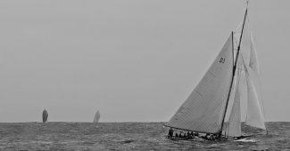 grand navigateur francais