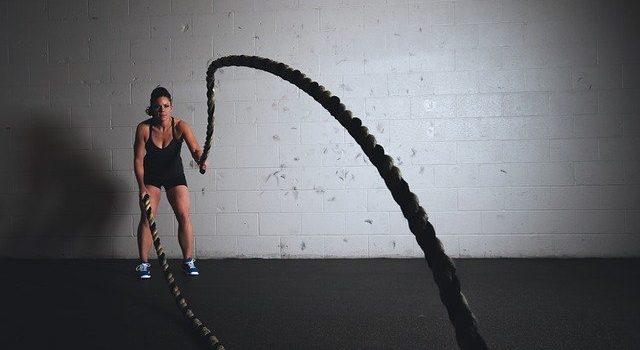 corde ondulatoire
