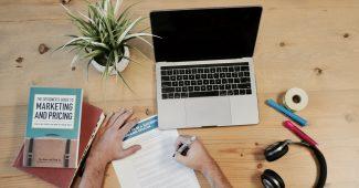 conseils de marketing pour les entrepreneurs