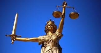 Défendez vos droits en entreprise avec un avocat spécialisé