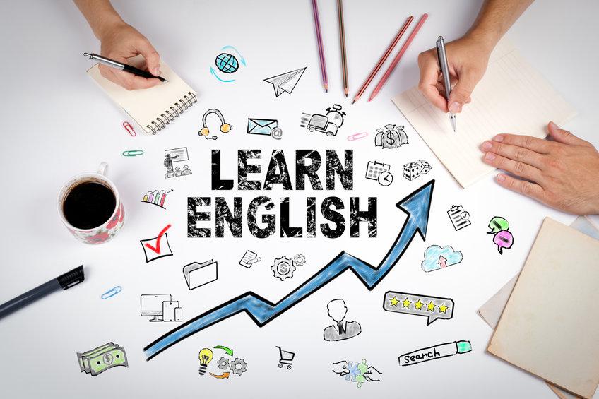 apprendre-langlais-professionnel