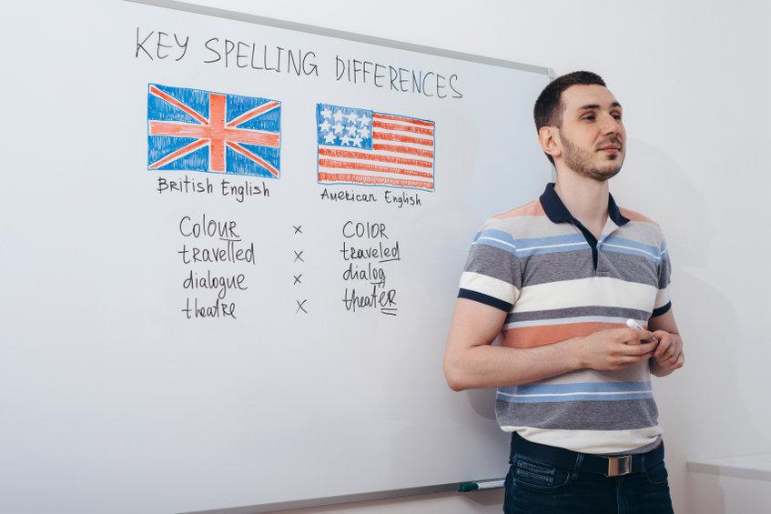 comment-apprendre-langlais-professionnel