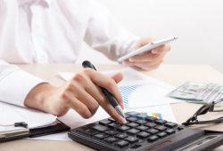 Gestion des notes de frais : les erreurs à éviter!